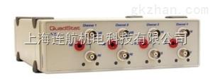 eDAQ恒电位仪