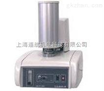 Linseis热膨胀仪