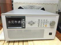 供应Chroma6530 回收Chroma6530可编程交流电源