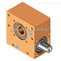 Ketterer电机控制器