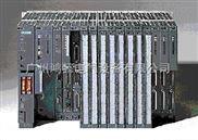 西门子S7-400存储卡FLASH-EPROM,64MB