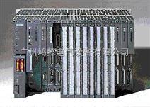 西门子FM450-1计数功能模块