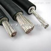 YHD-6*1.0耐寒橡套电缆