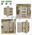 供应上海36V600A高频开关稳压电源价格多少钱 成都军工级开关电源厂家特价