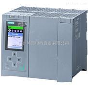 6ES75121DK010AB0-西门子S7-1500模块CPU 1512SP-1PN