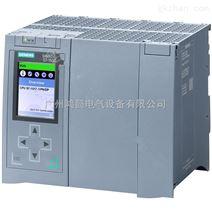 西门子S7-1200/1500 4M 存储卡