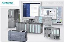 西门子CPU模块6ES7511-1CK00-0AB0