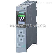 西门子S7-1200/1500 32G存储卡