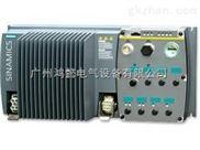 西门子I/O模块前盖板5片/包25mm模板适用