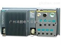 西门子PtP RS422/485高性能通讯模块