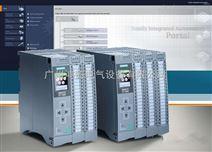 西门子CPU模块6ES7518-4AP00-3AB0