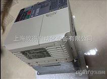 安川变频器CIMR-V2A0002B