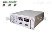 供应西安12V200A恒流直流稳压电源价格多少钱