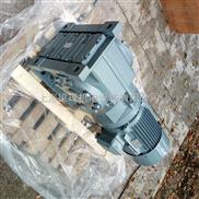 KC57硬齿面减速机-KC57硬齿面减速机-灌装机械专用减速机