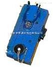 (WLY)中西光学瓦斯检测仪/光干涉式甲烷测定器(0~10%)质量好