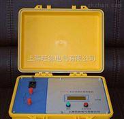 北京HD3374全自动变压器消磁机