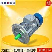 zik紫光BMA8016制动电机