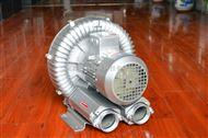 YX-61D-22.2kw单段高压旋涡气泵