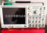 泰克MSO4054混合信号示波器