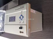 CSC-237B-北京四方CSC-237B数字式电动机综合保护测控装置
