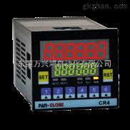 CR系列多功能计数器