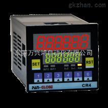 PAN-GLOBE泛达CR系列多功能计数器