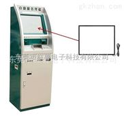 H-17-2-ATM机红外屏
