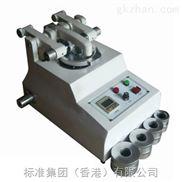 taber耐磨耗试验机/taber5155耐磨试验机