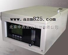 (WLY)中西便携式测汞仪库号:M174756