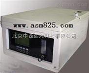 (WLY)中西便攜式測汞儀庫號:M174756