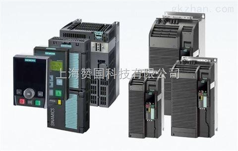 西门子S7-300接口MPI/DP12MBIT模块