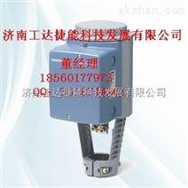 SKD62,SKD62西门子可复位电动液压执行器