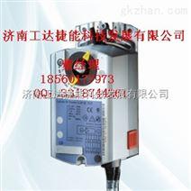 GLB161.9E,西门子GLB161.9E电动球阀执行器报价