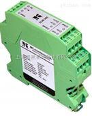 瑞士MC-monitoring光纖振動傳感器