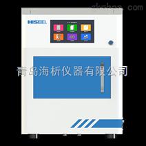 HX-TD型氧化铝真密度分析仪