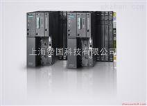 西门子控制器6ES7416-2XN05-0AB0