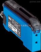 德国进口自动化系统传感器WT150-P165