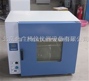 海绵泡沫压缩*变形测试仪 泡棉压缩试验机厂家直销 试验仪