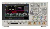 安捷伦DSOX3034A价格/进口示波器回收公司