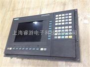 上海西门子数控机床西门子810D维修