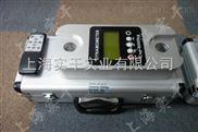 SGLD-100遥控测力计带红外遥控器