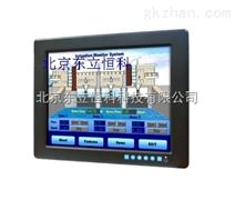 FPM-3121G研华工业显示器自动化显示器