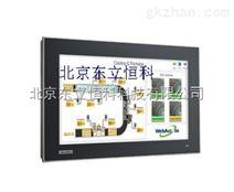 ADVANTECH研华FPM-7151W工业等级显示器