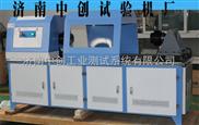 螺杆紧固件静扭强度试验设备优质供应商#螺杆紧固件扭转试验机生产厂家