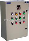 电伴热控制系统厂家zui新价格