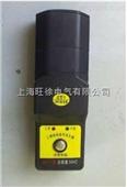电力专用GPF-35型工频信号发生器
