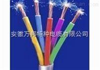 氟聚合物绝缘耐高温电力电缆