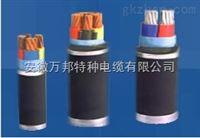 直销低烟无卤阻燃电力电缆
