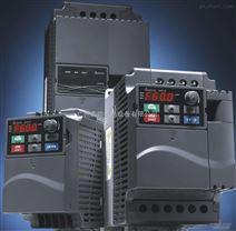 台达变频器VFD055E43A