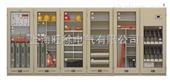 Sute智能型安全工具柜